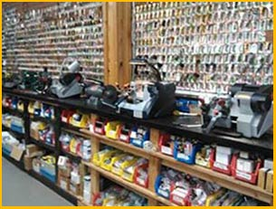 Shaw MO Locksmith Store St. Louis, MO 314-485-4099